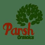 Parsh organics
