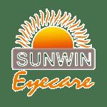 SUNWIN EYE CARE