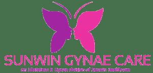 sunwin gynae